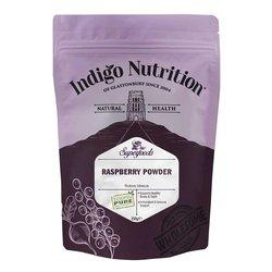 Dried Raspberry Fruit Powder 50g