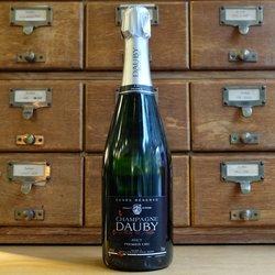Champagne Brut Premier Cru 75cl 12% ABV