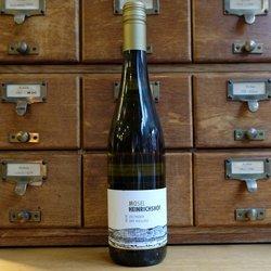 Dry Riesling German White Wine Zeltinger 75cl