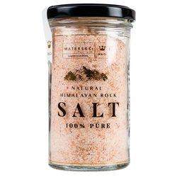 Fine Himalayan Pink Salt 275g