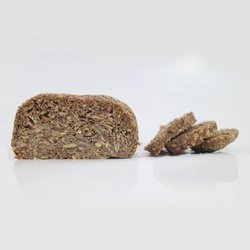 Rye Keto Bread by Ketogenic