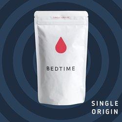 Bedtime - Papa New Guinea Elimbari Coffee - Whole Coffee Beans 500g