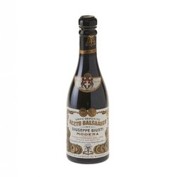Riccardo Giusti 12-Year-Old Balsamic Vinegar 250ml