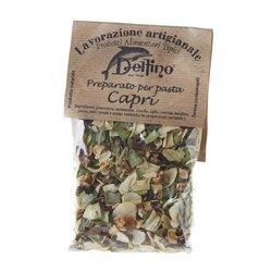 Capri Dried Pasta Sauce Mix 50g