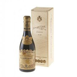 15-Year-Old Balsamic Vinegar Fourth Centenary Edition 250ml