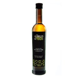 Finca Alamillos Del Prior Spanish Extra Virgin Olive Oil 500ml