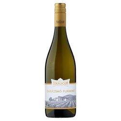 "Tokajicum Tokaji Furmint ""Darázskő"" 2018 - Hungarian White Wine 75ml 12.5 ABV"