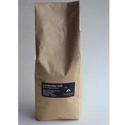 Lavender Hill Seasonal Espresso Blend by Sendero Coffee - Whole Coffee Beans 1kg