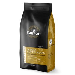Freshly Roasted Whole Coffee Beans - Single Origin Arabica 1kg - Single Origin Coffee