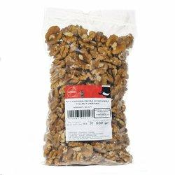 Greek Shelled Walnuts 500g