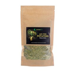 Greek Seasoning Mix for Potatoes 150g