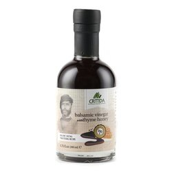 Balsamic Vinegar with Honey 200ml