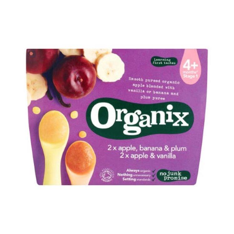 Ogx 8371908