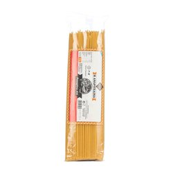 Greek Dried Spaghetti Pasta 'No. 6' 500g