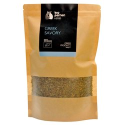 Greek Savory Herb 250g