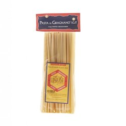 Linguine Pasta di Gragnano 3 x 500g