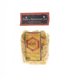 Orecchiette Pasta di Gragnano 3 x 500g