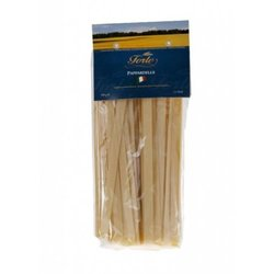 Pappardelle Pasta 3 x 500g