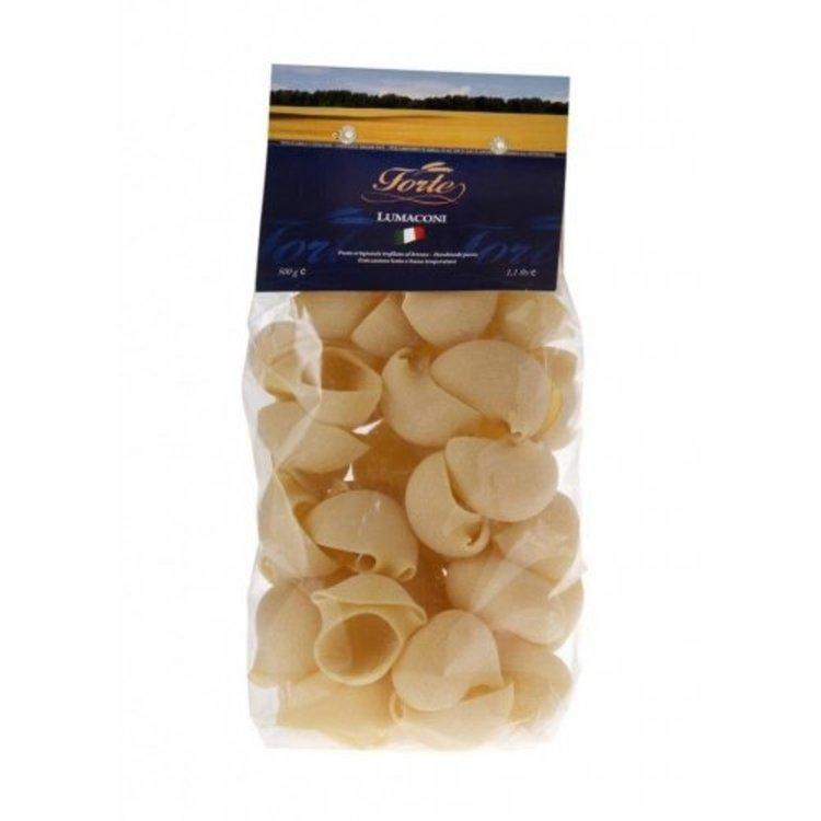 Conchiglioni Pasta Pack 3 x 500g
