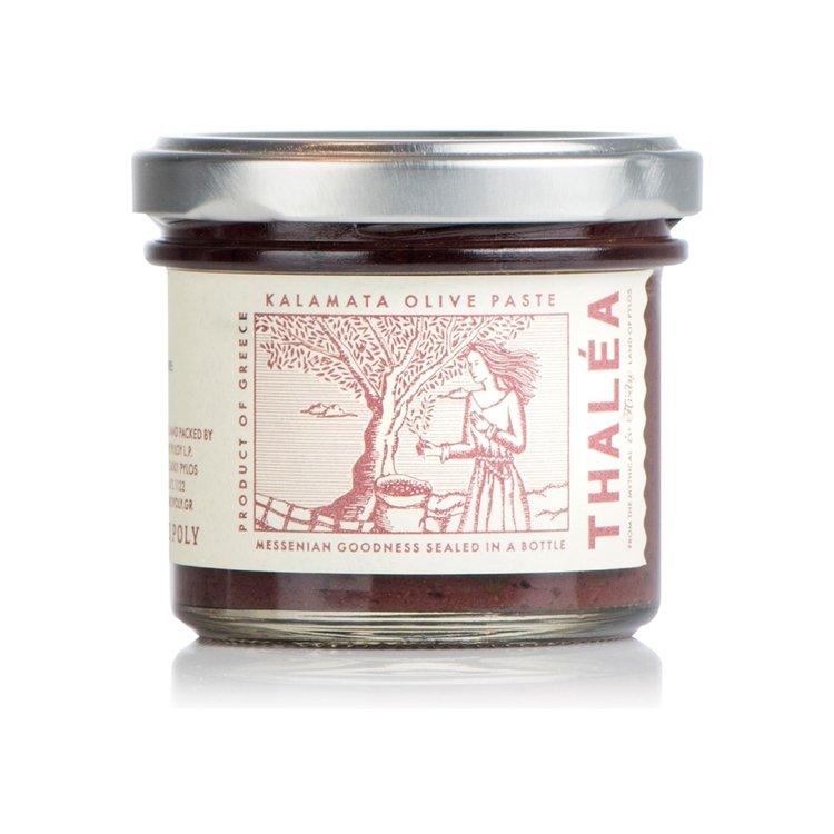 Kalamata Olive Paste 110g