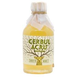 Apple Vinegar 250ml
