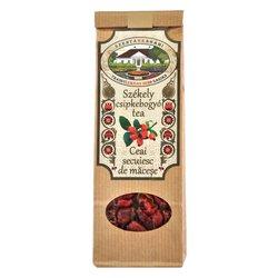 Organic Rosehip Tea 40g