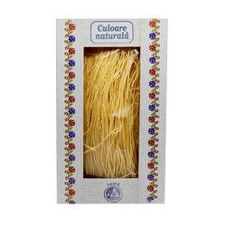 Thin Noodles 'Lasca' Pasta 200g