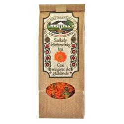Organic Marigold Tea 20g
