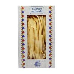 Wide Noodles 'Lasca' Pasta 200g