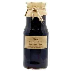 Sour Cherry Syrup 300ml