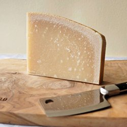 Parmigiano Reggiano by Paxton & Whitfield 250g