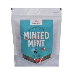 12 'Minted Mint' Peppermint Tea Bags
