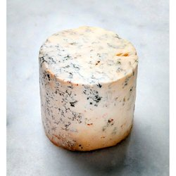 Dorset Blue Mini Cheese 500g
