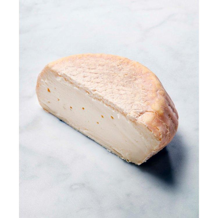 Burwash Rose Cheese 500g