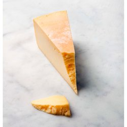 Ogleshield Raclette Cheese 1kg