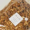 Oat & Nut Granola Family Bag 2kg
