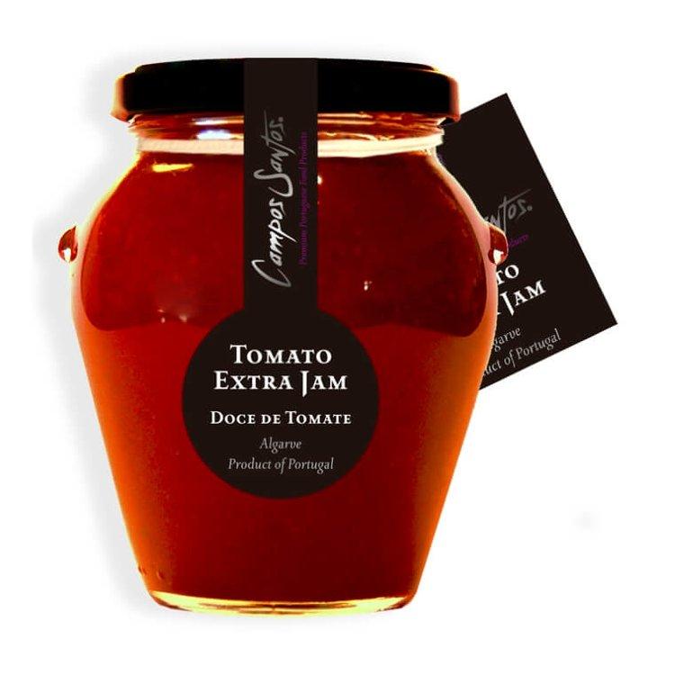 Tomato Jam 370g