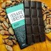 68% Ugandan Dark Bean to Bar Chocolate 45g