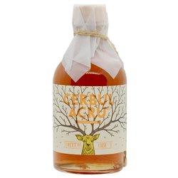 Apricot Vinegar 250ml