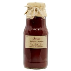 Wild Raspberry Syrup 300ml