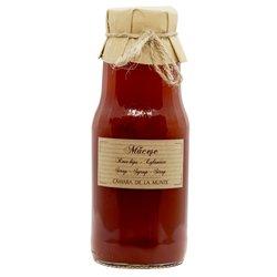Wild Rosehip Syrup 300ml
