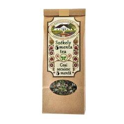 Organic Five Mint Tea 20g