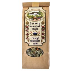 Organic Carpathian Mountain Tea 20g