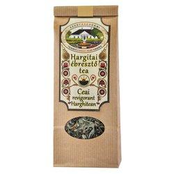 Organic Sunrise Tea 20g