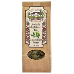 Organic Walnut Leaf Tea 20g
