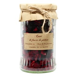 Forest Fruits Tea 100g