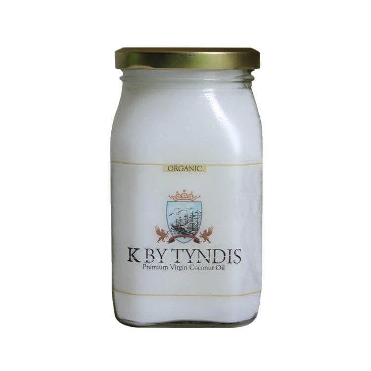 Intyndis1