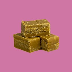 Creamy Fudge Bar 150g