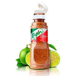 Chilli & Lime Seasoning Blend by Tajin 142g