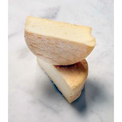 Livarot Saint Hilaire Washed Soft Cheese AOP 250g